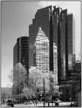 Triple Towers