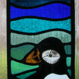 Puffin Panel 2