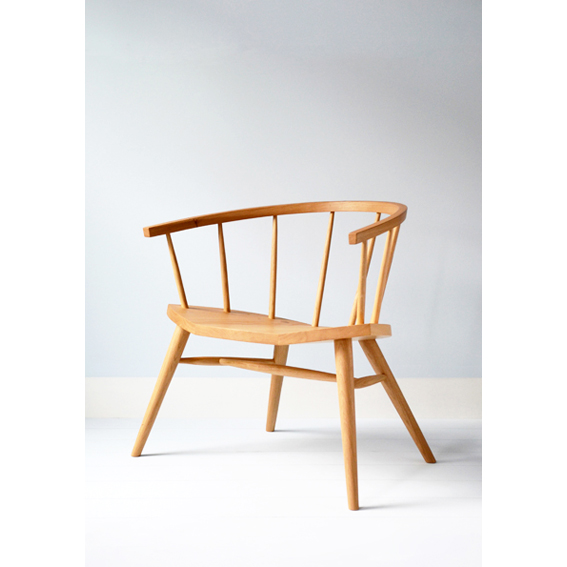 Devon chair