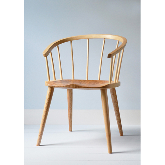 Coventry chair
