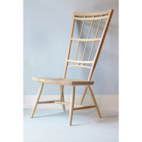 Modern Mendlesham chair