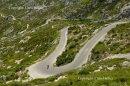 Road to Sormiou