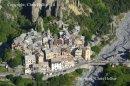 Peone Alpes-Maritimes France