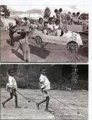 Children Madagascar