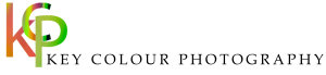 key Colour Photography