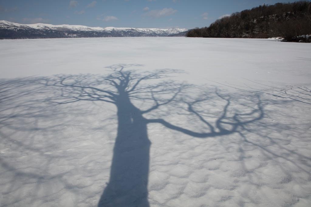 Hokkaido 016