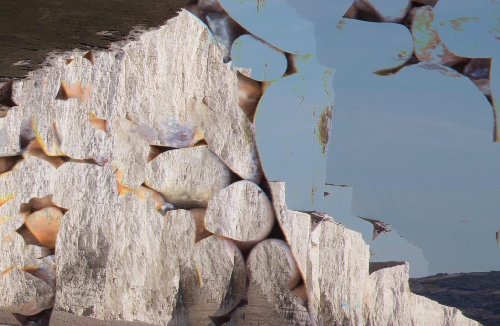 3017- beachy head cliffs MX one