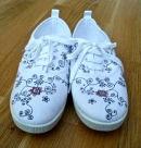 ~dOoDLe shoes~