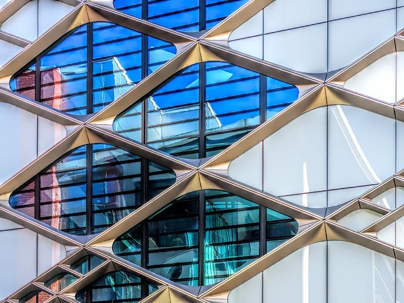 03 HC Diamond Reflections by Collin Greenhough