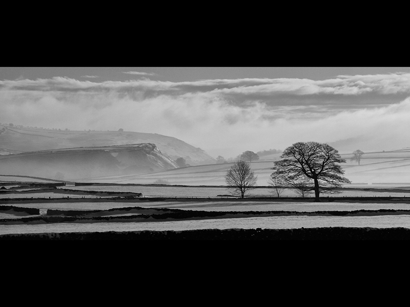 03 HC Yorkshire Dales by Peter Jones