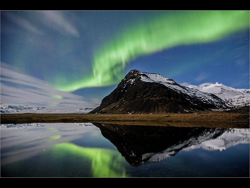 04 HC Northern Wonder by Robert Falconer