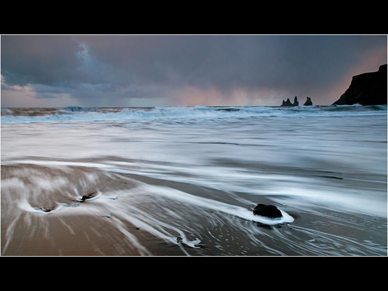 08 Com Passage of Tide by Robert Falconer