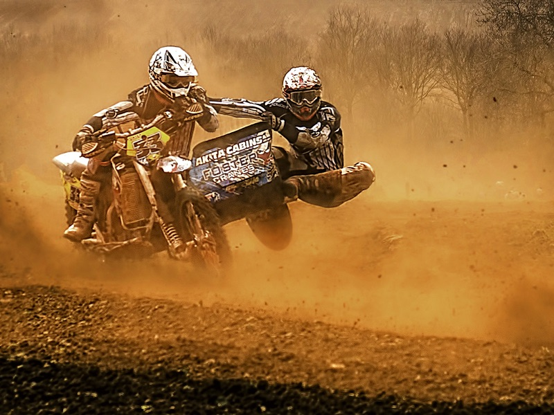 Riders in the Dust by Roy Millett HC Col