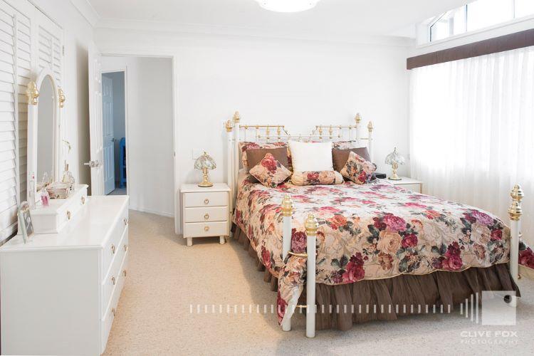 CF43737 Master Bedroom2 web