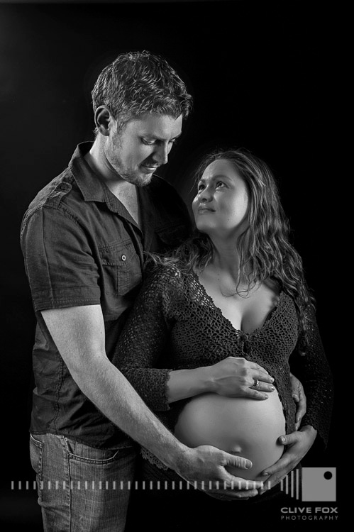 Maternity Pregnancy Photography Springfield Lakes
