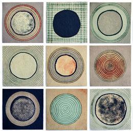 Circle Series of 12