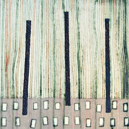 Linear Field