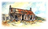 117 The Derelict Cottage