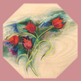 149 Tulips