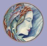 48b Mermaid Dreamer