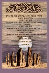 57Solstice, Stroke Me, Winds 2