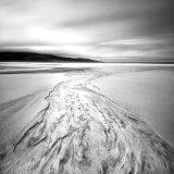 Beach Flow - Isle of Harris