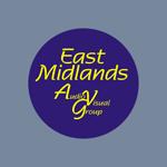 East Midlands Audio-Visual Group