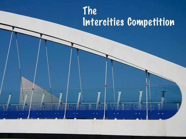 The Intercities Competition