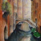 Impressions of Venice - 1