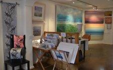 Mayfair Gallery May 2016