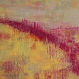 Foxgloved Moor