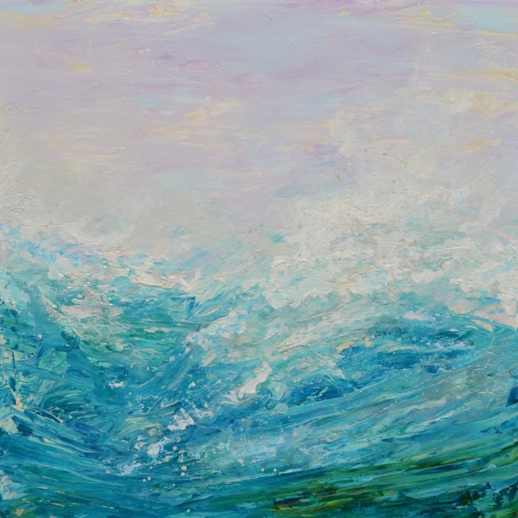 SEA BRIGHT