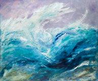 WAVE-STRIKE