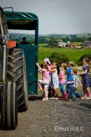 Park Fold Open Farm