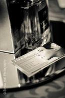 'Perfume Scentre'