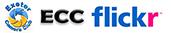 ECC Flickr Group
