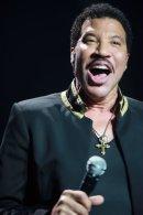 A Lionel Richie 1