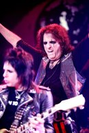 An Alice Cooper 11