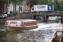 Amsterdam - Aug 2015
