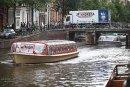 An Amsterdam 122