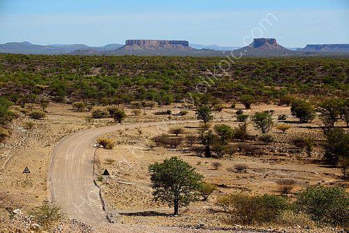 Namibia 11