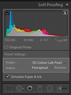 Screen Shot 2014-12-08 at 16.15.54