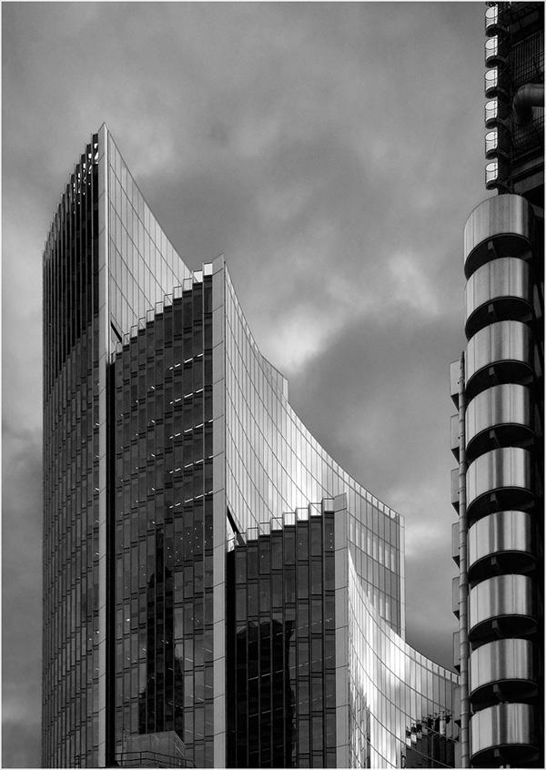 The Willis Building KenStevens