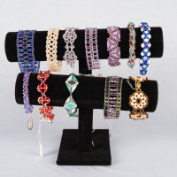 Bangles and bracelets by Millie