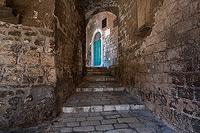 Portal to history
