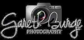 Gareth Burge Photography