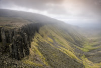 The Whin Sill