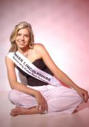 Miss Lincolnshire 06