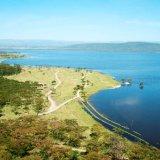 Kenya, Rift Valley lake