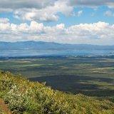Kenya, Rift Valley